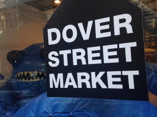 Dover Street Market_24
