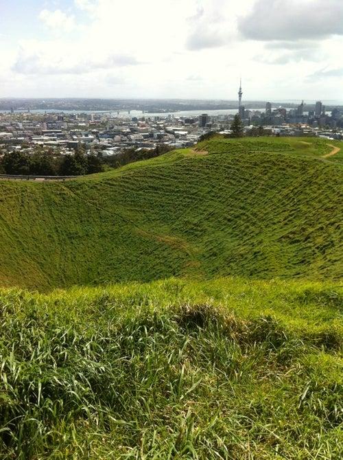 Mount Eden_24