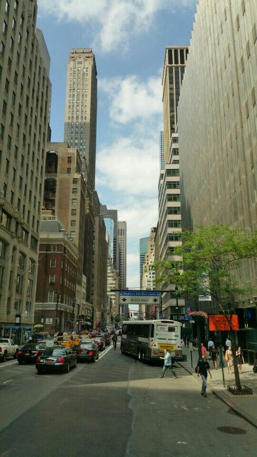 Madison Avenue_24