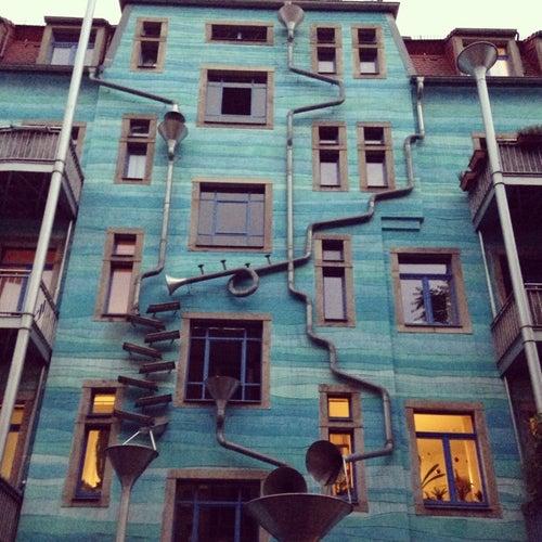 Kunsthofpassage_24