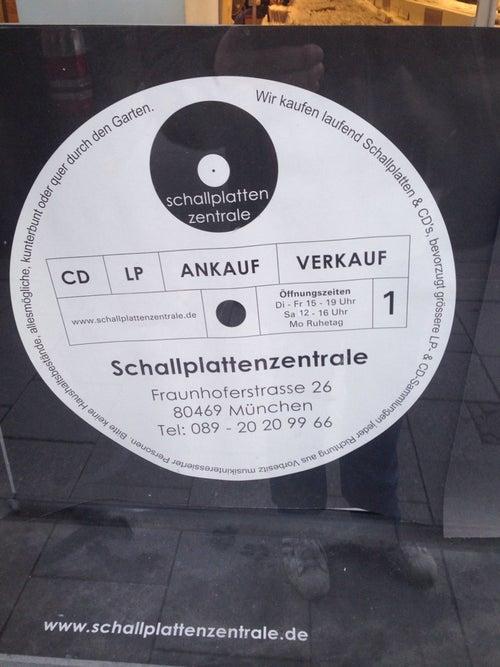 Schallplattenzentrale_3