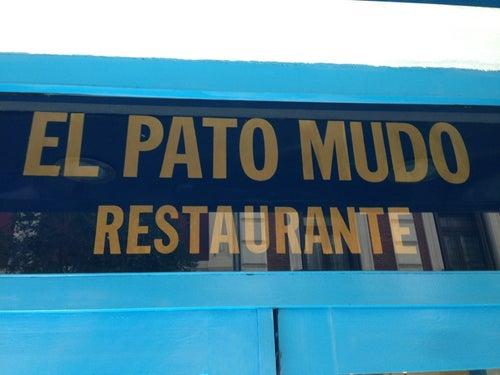 El Pato Mudo_22