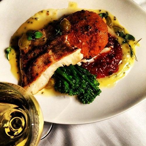 Garrack Hotel & Restaurant_3