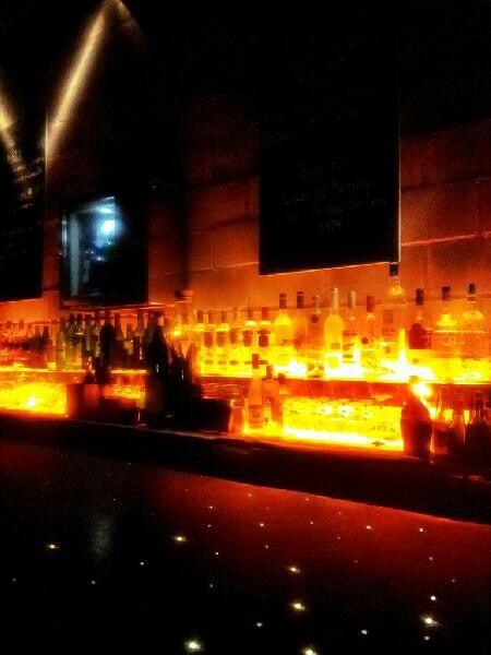 Gran Bar Danzon_24