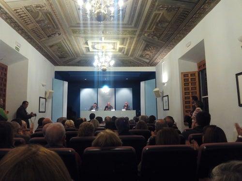 Ateneo de Málaga_24