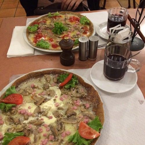 Café-Crêperie Saint-Pierre_24