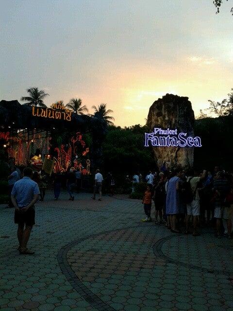 Phuket FantaSea_24