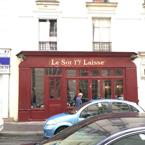 Le Sot l'Y-Laisse_24