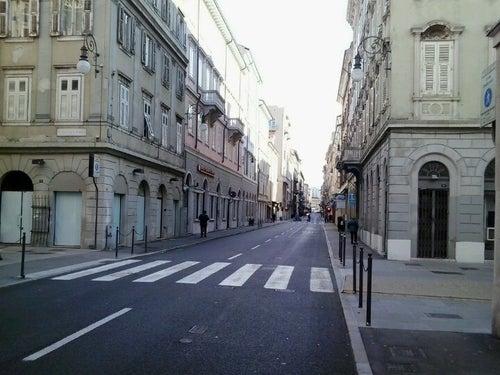 Piazza della Repubblica_14