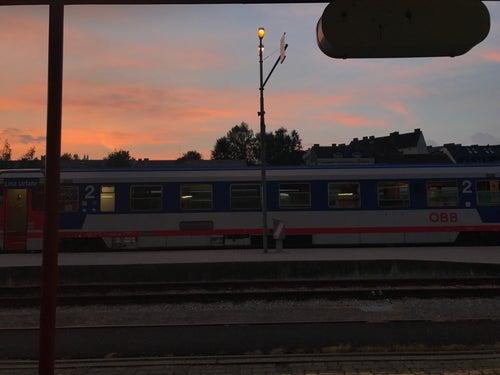 Mühlkreisbahnhof_10
