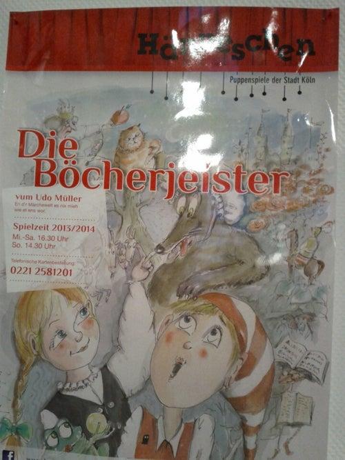 Hänneschen-Theater_14