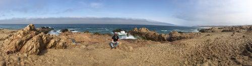 Playa Migriño_19