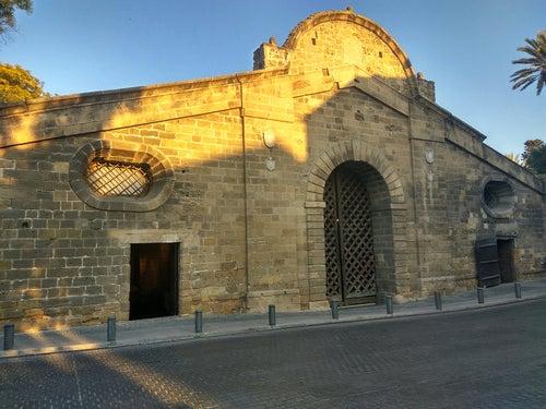Famagusta Gate_24