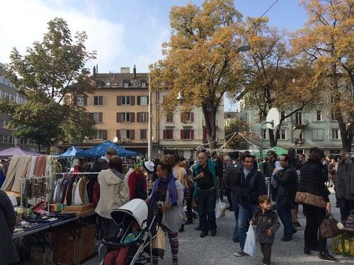 Flohmarkt Kanzlei_24