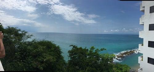 Playa Palmares_24