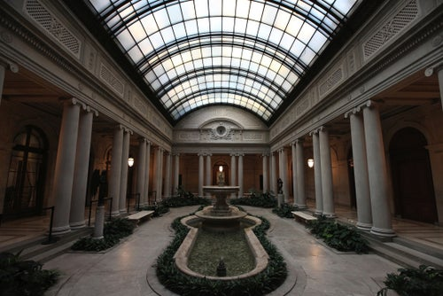 The Frick Collection_24