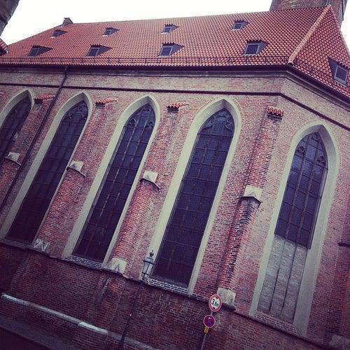 Church of Saint Salvator_9
