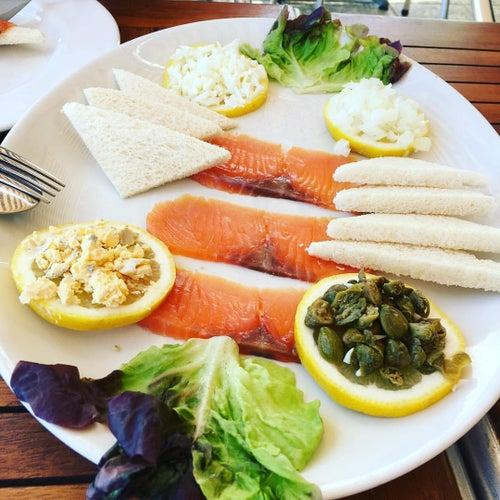 Restaurante Salmarina_24