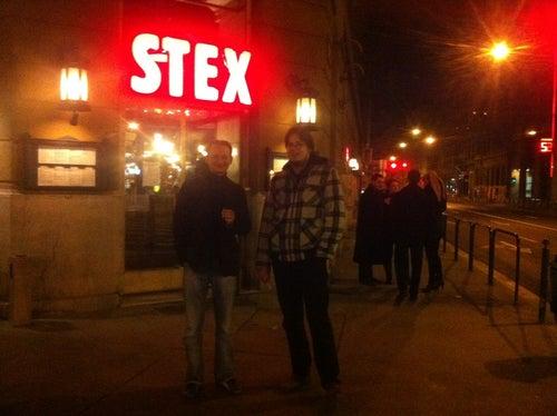 Stex_24