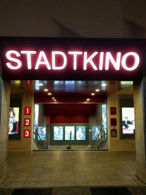 Stadtkinocenter_4