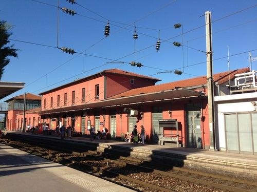 Gare d'Antibes_24