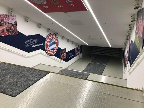 Allianz Arena_24