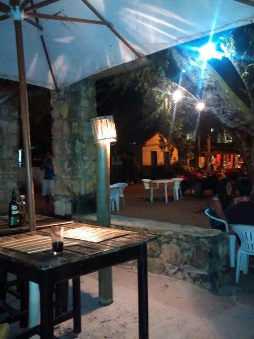 Pinnochio's Pizzaria e Restaurante