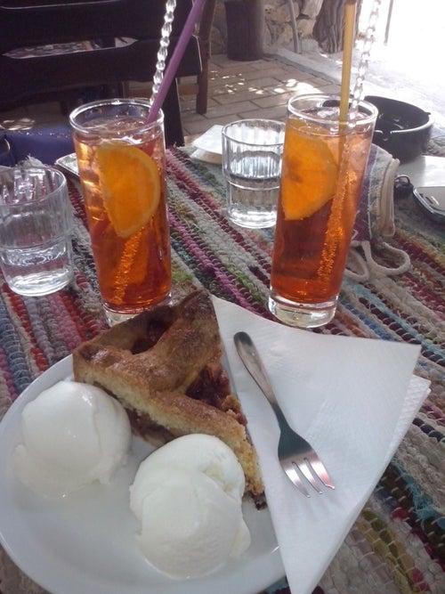 Yanis Coffee House