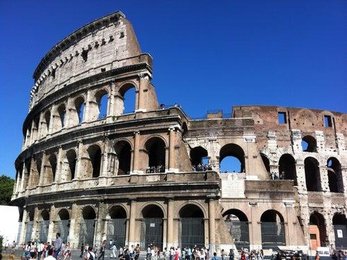Colosseum_24
