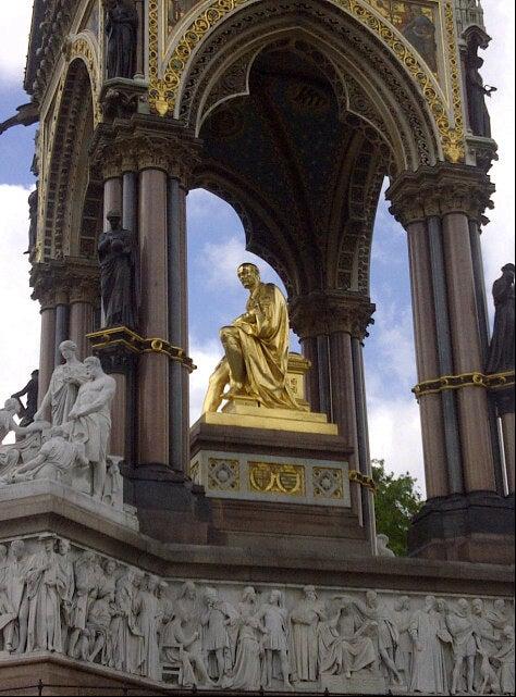 Albert Memorial_24
