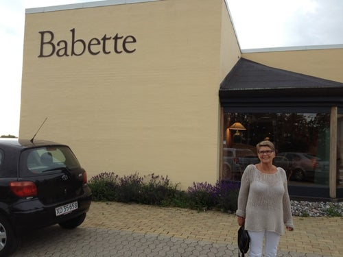 Babette_2