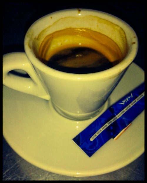 La Cave Café_24