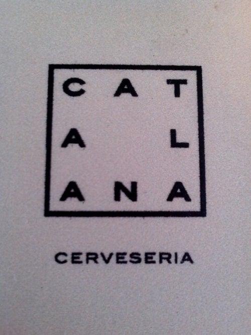 Cerveseria Catalana_24