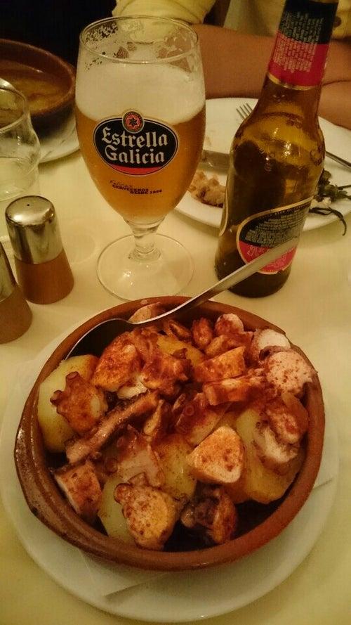 Galicia_24