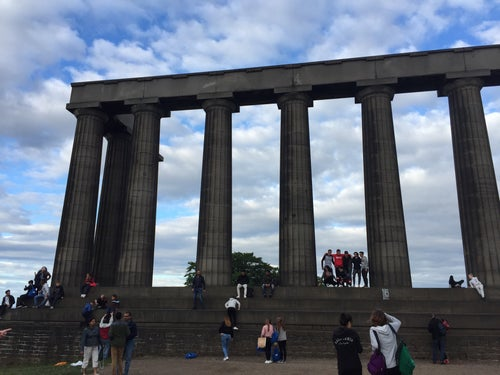 National Monument_24