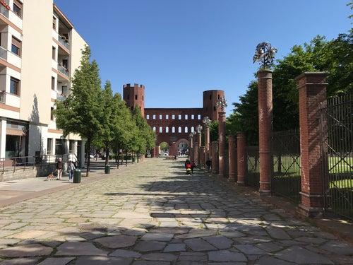 Palatine Towers_24