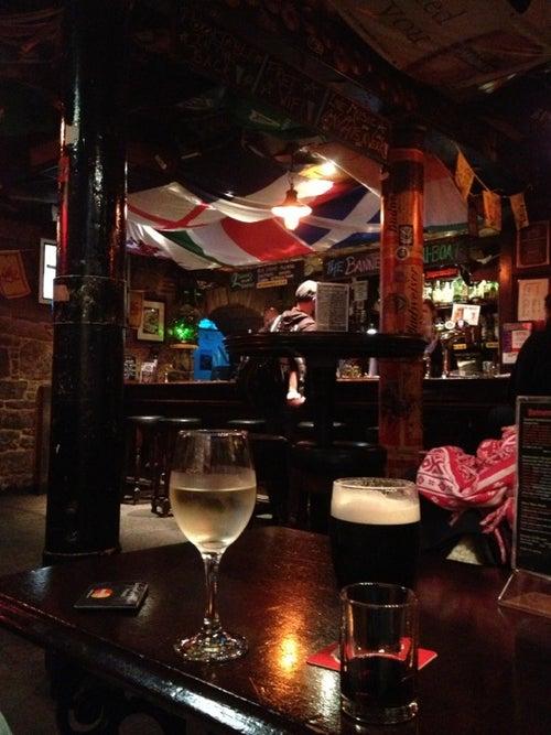 Bannerman's Bar_24