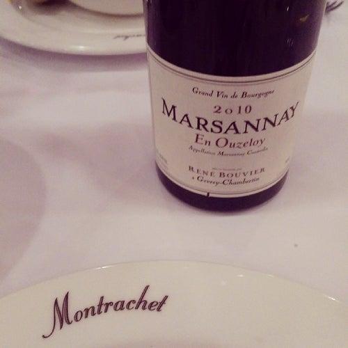 Montrachet_24