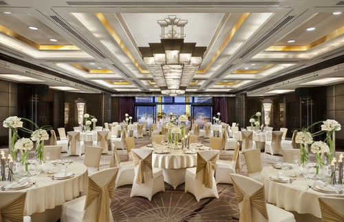 Fairmont Nile City_24