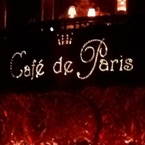 Café de Paris_24