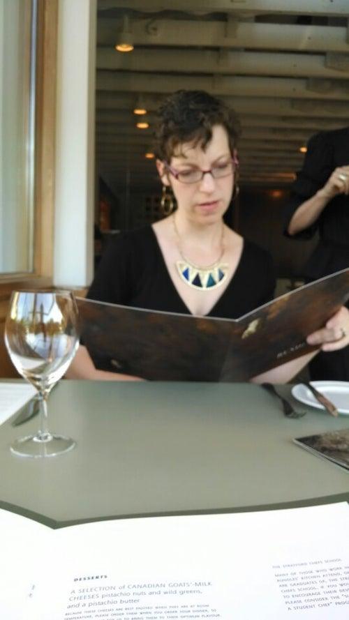 Rundles Restaurant_6