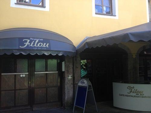 Filou_3