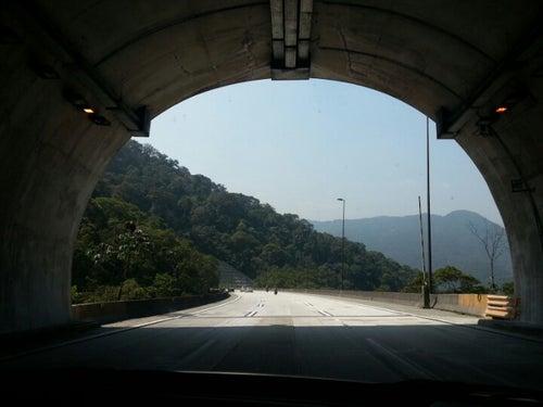 Serra do Mar_24