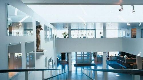 Riihimäen taidemuseo