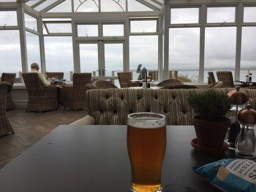 Carbis Bay Hotel_8