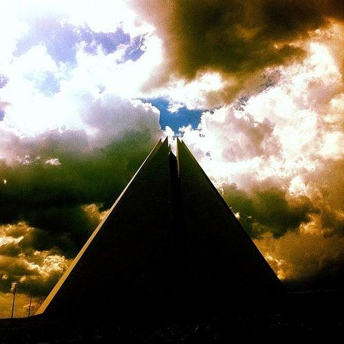 Templo da Boa Vontade_24