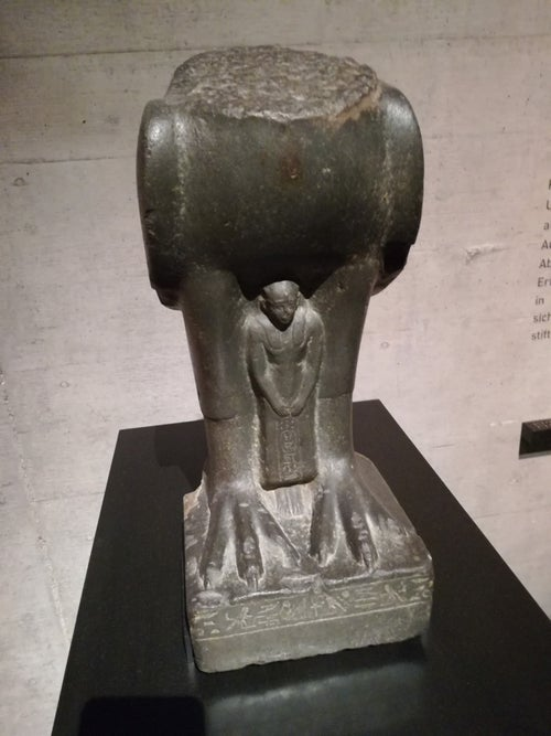 State Museum of Egyptian Art_24
