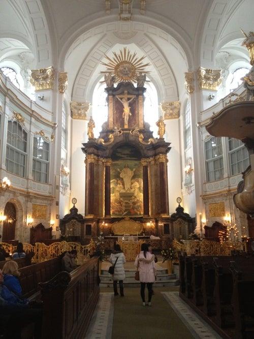 Iglesia de San Miguel_24