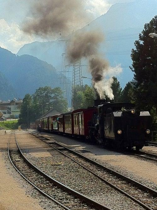 Bahnhof Mayrhofen_24