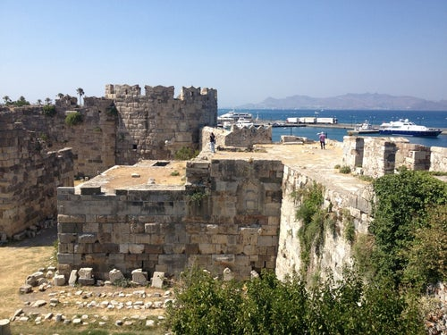 Castello di Neratzia_24